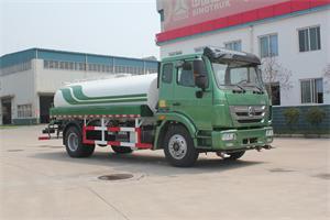 绿叶牌JYJ5165GSSE型华体会平台提款